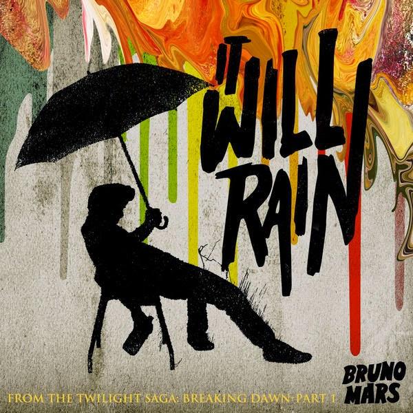 Bruno Mars - Doo-Wops Hooligans Deluxe Edition 320 kbps