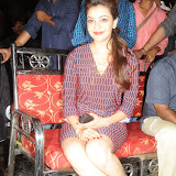 Kajal+Agarwal+Latest+Photos+at+Govindudu+Andarivadele+Movie+Teaser+Launch+CelebsNext+8201