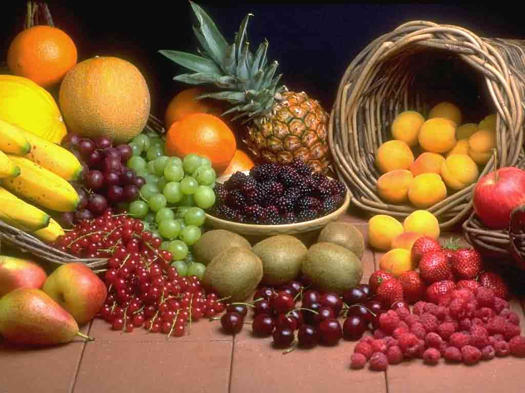 fruits to eat for healthy skin fruits basket season 2