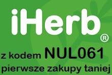 iHerb - poradnik dla początkujących (klik w obrazek)