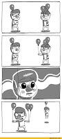 Balloon Jokes2