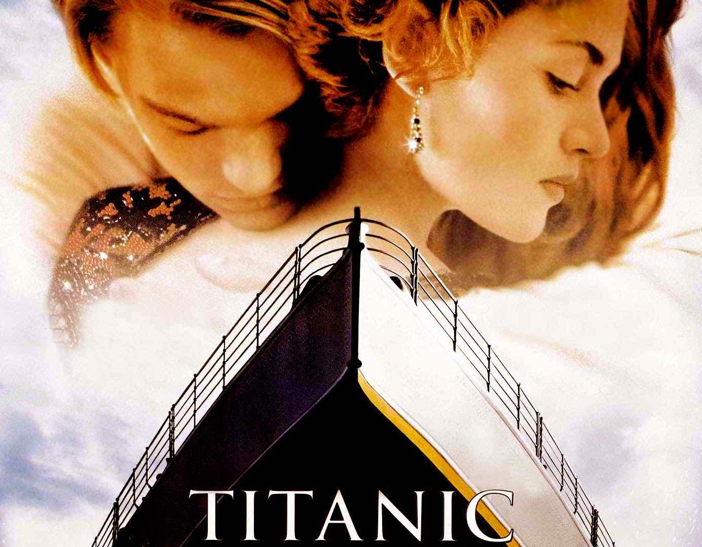 Titanic Movie Free Download - MyDesignBlog24.Com