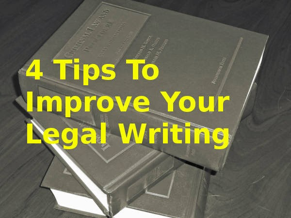 write,create,make,draft,legal,law,file,document,brief,contract,will,bill