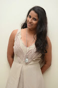Sravya reddy hot photos-thumbnail-9