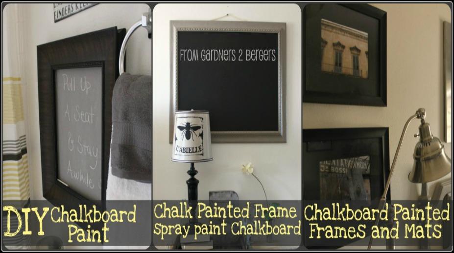 3-Chalkboard-Projects-DIY-Chalkboard-Paint-Recipe