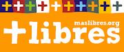 Por la libertad religiosa