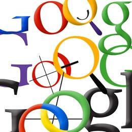 Vamos falar um pouco de Tags,Robts,Googlebot