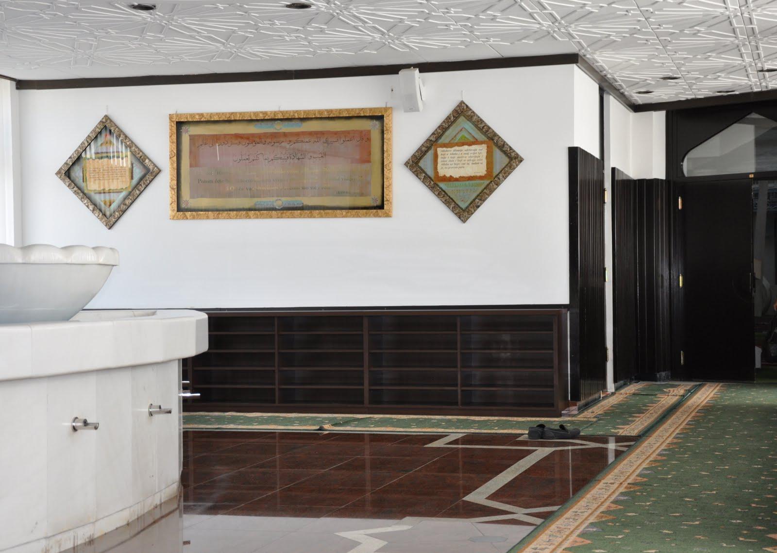 مسجد وكلمة و صورة DSC_0249