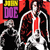 Recensione: John Doe 53