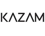 cellphone, Kazam Smartphone, phone, Smartphone