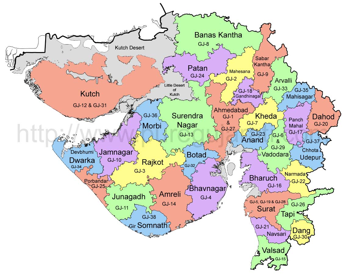 all india rto codes All india rto district codes an—andaman & nicobar islands an-01 port blair,   district ap—andhra pradesh in andhra pradesh one rto district might have.