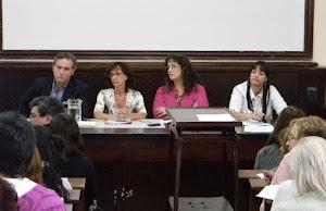 Catedra Libre en Adicciones Inicia 9 de abril 2012 Inscripción libre y gratuita