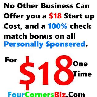 http://www.fourcornersbiz.com/join