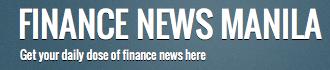 finance news manila