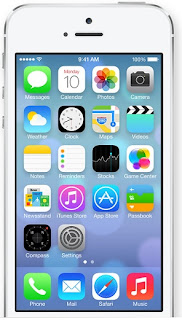 iPhone - Technocratvilla.com