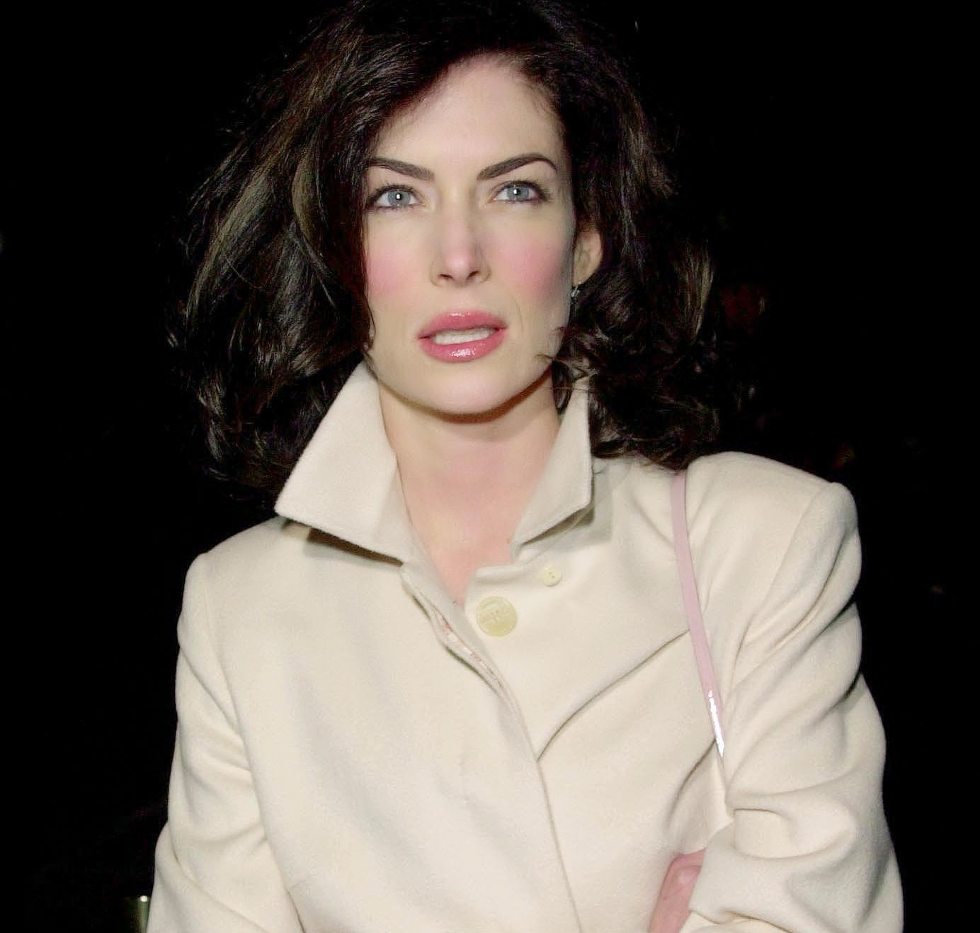 Lara Flynn Boyle Wallpapers Free Download