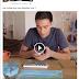 Cara Download Video di Facebook Lewat PC/Laptop Tanpa Software