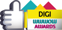 Digi WWWOW Awards