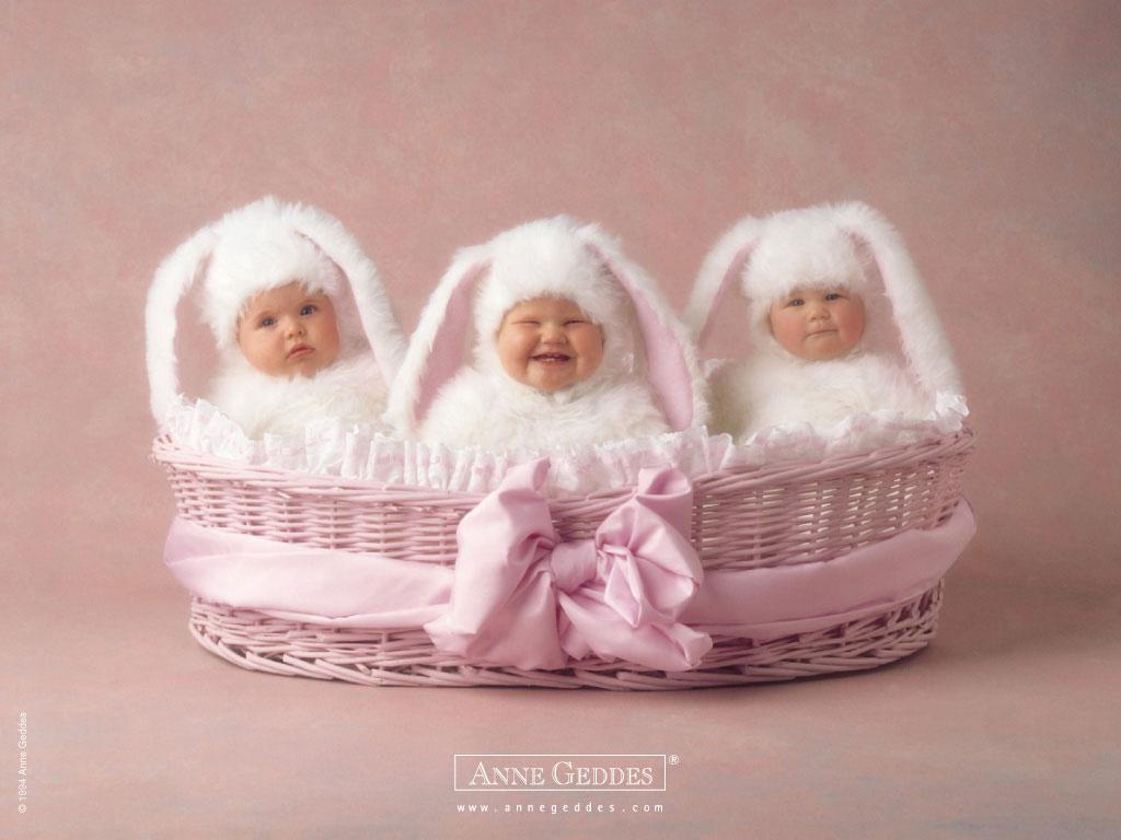 http://2.bp.blogspot.com/-YeNlpqwx8Dc/TuCkeDmGQUI/AAAAAAAAAtI/2a2IiEimGmk/s1600/fairy_cute_babies-normal.jpg