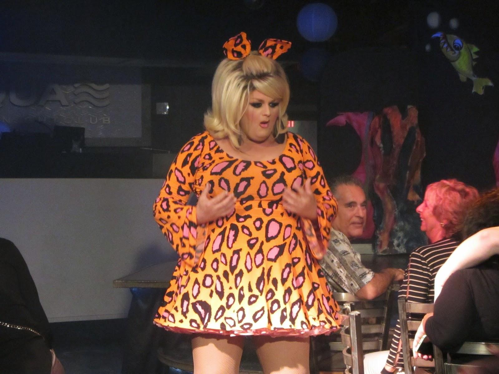 Transvestite club key west fl