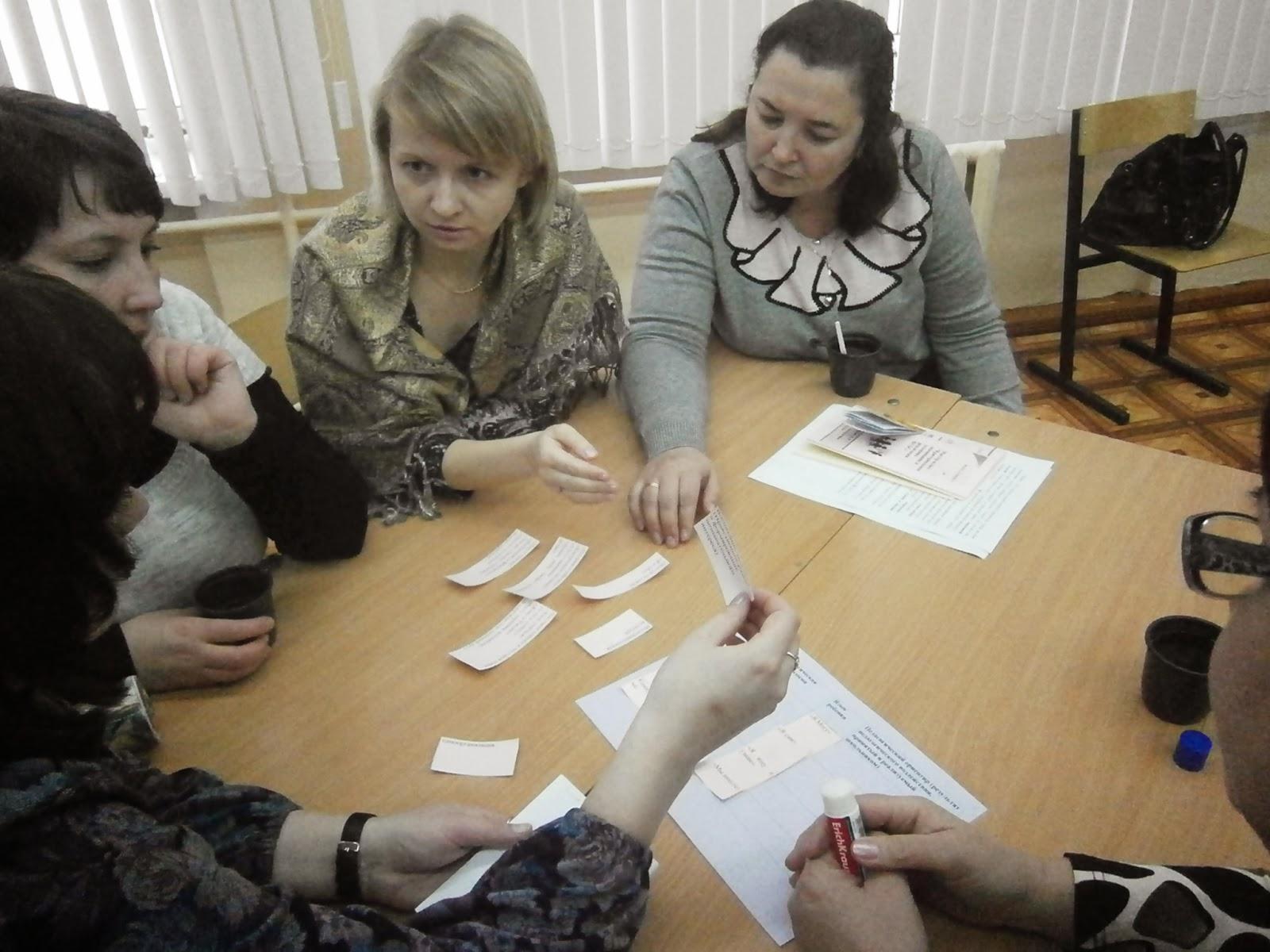 презентация мониторинг воспитательной работы в школе