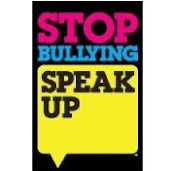 Stop Bullying Speak Up Facebook Page!