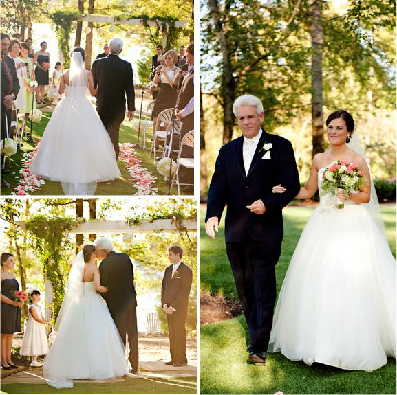charleston wedding blog, southern weddings, Charleston weddings, myrtle beach weddings, Hilton Head weddings, lowcountry weddings, klp photography