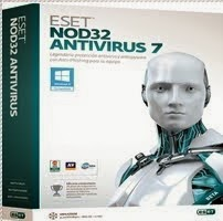 Eset Nod32 Smart Security 7 Beta