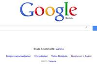 Google retira mais de 11 milhões de subdomínios .co.cc