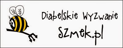 http://diabelskimlyn.blogspot.nl/2014/04/diabelskie-wyzwanie-szmekpl.html