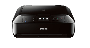 Canon PIXMA MG7510 drivers Download for mac os x windows linux