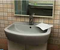 Escape The Bathroom How To escape 3d: bathroom 3 walkthrough