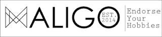 Maligo