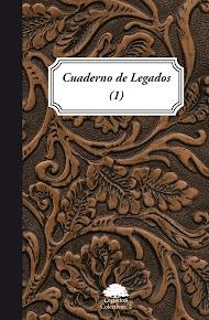 COMPRA Cuaderno de Legados (1)
