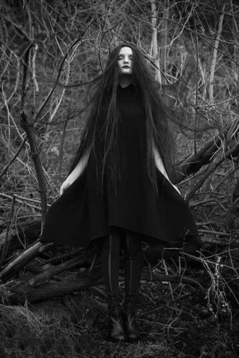 Modern gothic clothing gothic clothing is associated