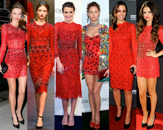 Celebrities-Todo-al-Rojo-en-Vestidos-de-Fiesta-Shopping-godustyle