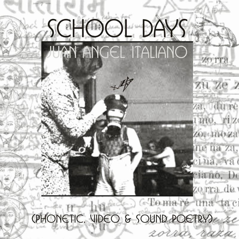 2009 - School days