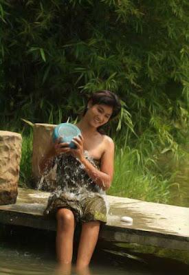 Foto Bugil - Gadis Desa Mandi Di kali  Foto Bugil - Gadis Desa Mandi Di kali Foto Bugil - Gadis Desa Mandi Di kali 90570 11vj5 123 916lo