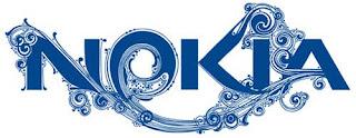 Inilah Logo Nokia Terbaru saat ini - www.NetterKu.com : Menulis di Internet untuk saling berbagi Ilmu Pengetahuan!