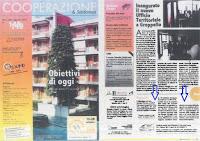 http://www.ecopolis.coop/Magazine/Archivio/Cooperazione__Solidarieta__La_Nostra_Rivista_Mensile.kl