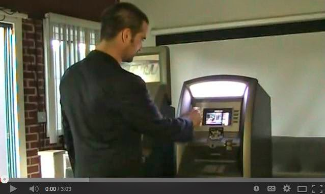 http://funkidos.com/videos-collection/amazing-videos/how-to-make-an-atm-spew-out-money