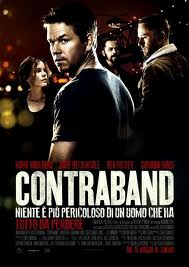downloadfilmaja Contraband (2012) + Subtitle indonesia
