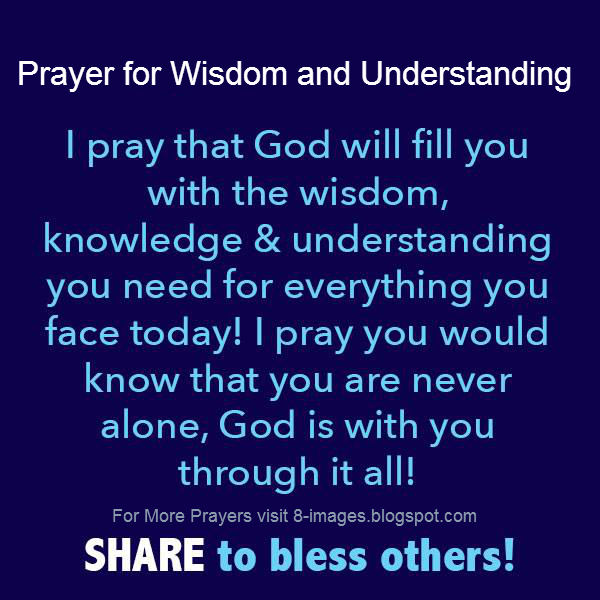 understanding wisdom Bible verses about the subject wisdom: for the lord gives wisdom from his mouth come knowledge and understanding.