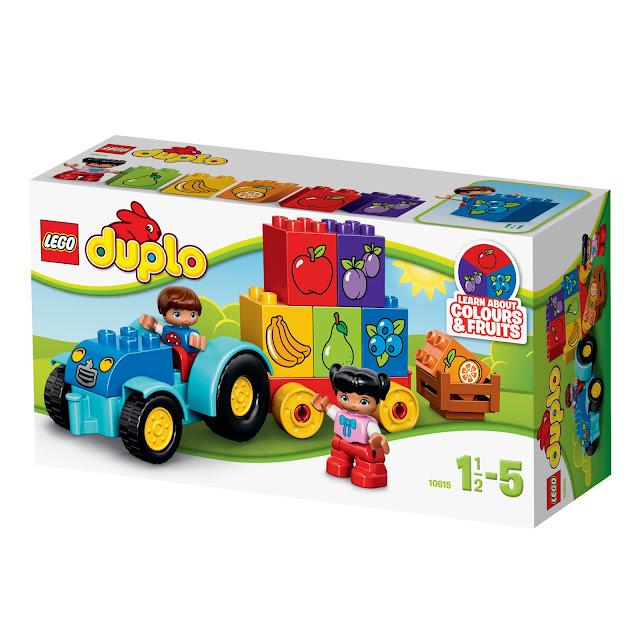 Bildquelle: LEGO