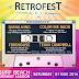 Retrofest Asia 2014