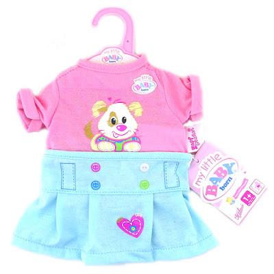 model baju bayi baru lahir terbaru
