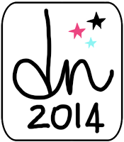 Diario de Navidad 2014