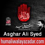 """<a href=""""http://www.humaliwalayazadar.com/2015/10/muhammad-hussain-mehdi-nohay-2016.html"""" rel=""""nofollow""""><img alt=""""http://www.humaliwalayazadar.com/2015/10/muhammad-hussain-mehdi-nohay-2016.html"""" border=""""0"""" src=""""http://4.bp.blogspot.com/-B7kJTwihU4Y/Vhz70ydZlaI/AAAAAAAAAhE/LEPxo_SNhFU/s1600/4.jpg"""" /></a> <a href=""""http://www.humaliwalayazadar.com/2015/10/kumail-ali-chao-nohay-2016.html"""" rel=""""nofollow""""><img alt=""""http://www.humaliwalayazadar.com/2015/10/kumail-ali-chao-nohay-2016.html"""" border=""""0"""" src=""""http://3.bp.blogspot.com/-L8gM2SfXlqk/Vhz71BD17rI/AAAAAAAAAiE/fXoh7V4_rAY/s1600/6.jpg"""" /></a> <a href=""""http://www.humaliwalayazadar.com/2015/10/sajjad-haider-nohay-2016.html"""" rel=""""nofollow""""><img alt=""""http://www.humaliwalayazadar.com/2015/10/sajjad-haider-nohay-2016.html"""" border=""""0"""" src=""""http://3.bp.blogspot.com/-_-PxaWTMzKQ/Vhz71a1pnpI/AAAAAAAAAhc/oiXQtWVmPD0/s1600/7.jpg"""" /></a> <a href=""""http://www.humaliwalayazadar.com/2015/06/rehmani-sisters-nohay-2016.html"""" rel=""""nofollow""""><img alt=""""http://www.humaliwalayazadar.com/2015/06/rehmani-sisters-nohay-2016.html"""" border=""""0"""" src=""""http://1.bp.blogspot.com/-bDqMDryvNZU/Vhz7yfzft9I/AAAAAAAAAgU/1X9jd1PrPU4/s1600/12.jpg"""" /></a> <a href=""""http://www.humaliwalayazadar.com/2015/10/rehan-rizvi-nohay-2016.html"""" rel=""""nofollow""""><img alt=""""http://www.humaliwalayazadar.com/2015/10/rehan-rizvi-nohay-2016.html"""" border=""""0"""" src=""""http://2.bp.blogspot.com/-b2Qyt8vsgVU/Vhz7zdtenNI/AAAAAAAAAgk/rpLHtYTQ3po/s1600/13.jpg"""" /></a> <a href=""""http://www.humaliwalayazadar.com/2015/10/jameel-hussain-hajano-nohay-2016.html"""" rel=""""nofollow""""><img alt=""""http://www.humaliwalayazadar.com/2015/10/jameel-hussain-hajano-nohay-2016.html"""" border=""""0"""" src=""""http://1.bp.blogspot.com/-VMawQzXDpnU/Vhz7zkGcAeI/AAAAAAAAAhM/V_snxYW7PR8/s1600/14.jpg"""" /></a> <a href=""""http://www.humaliwalayazadar.com/2015/10/wajhi-ul-hasan-zaidi-nohay-2016.html"""" rel=""""nofollow""""><img alt=""""http://www.humaliwalayazadar.com/2015/10/wajhi-ul-hasan-zaidi-nohay-2016.html"""" border=""""0"""" src=""""http://1.bp.blogspot.co"""