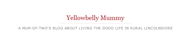 http://yellowbellymummy.wordpress.com/