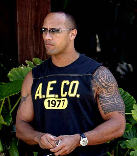 ALL ABOUT HOLLYWOOD STARS: Dwayne Johnson U.S.A Hollywood ...